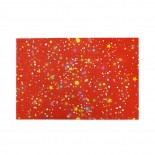 China puzzle, 1000 Piece Wooden Fun Jigsaw,Apply to Graduation Gift 75cm X 50cm