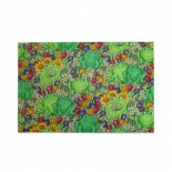 Frogs Green puzzle, 1000 Piece Wooden Fun Jigsaw,Apply to Graduation Gift 75cm X 50cm
