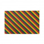Lithuania puzzle, 1000 Piece Wooden Fun Jigsaw,Apply to Graduation Gift 75cm X 50cm