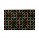 Saint Kitts And Nevis Texture Flag puzzle, 1000 Piece Wooden Fun Jigsaw,Apply to Graduation Gift 75cm X 50cm